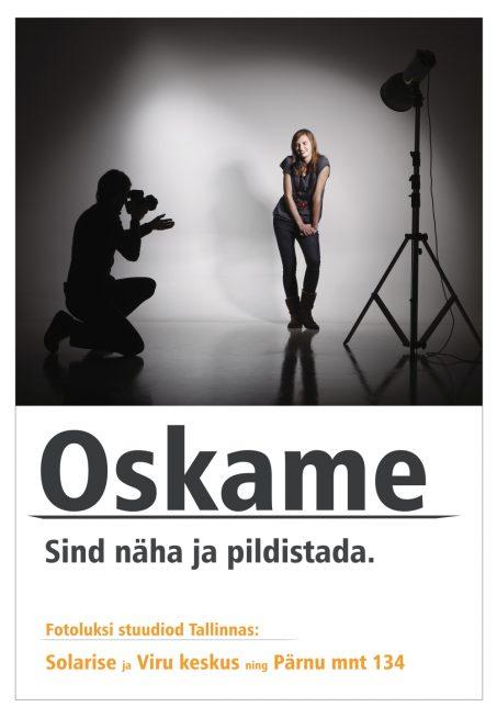 oskame_klotser_ok