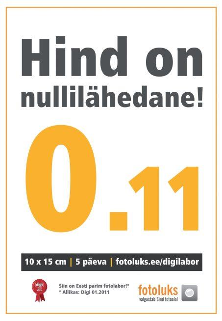 poster_nullil_klotser_ok